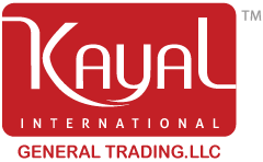Kayal International